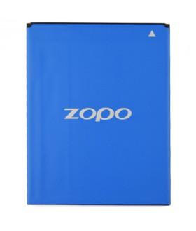 Zopo ZP980 2500mAh Αυθεντική Μπαταρία