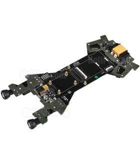 Walkera Runner 250 Z23 Power Board
