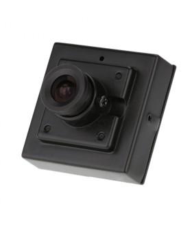 Walkera Runner 250 Z24 HD Mini Camera