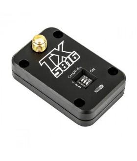 Walkera Runner 250 Z20 TX5816(FCC) Transmitter