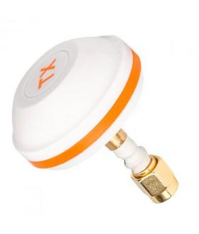 Walkera Runner 250 Z28 5.8G Mushroom Antenna