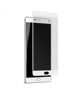 Allview P8 Energy PRO Tempered Glass