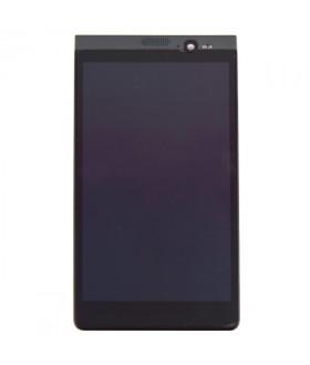 iNew i8000 Αυθεντικό Touch Panel & Οθόνη