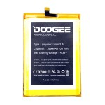 Doogee F5 2660mAh Original Battery