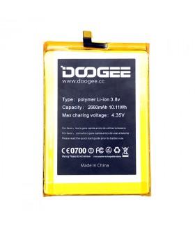 Doogee F5 2660mAh Αυθεντική Μπαταρία