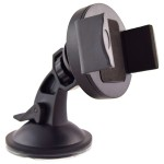 Universal Smartphone Car Holder Bulk