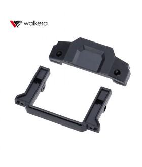 Walkera Runner 250 Z10 Support Block