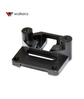 Walkera Runner 250 Z11 Fixed Block