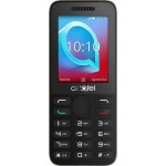 Alcatel 3080G Volcano Black