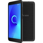 Alcatel 5033D 1 Black