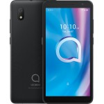 Alcatel 5002H 1B Prime Black