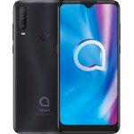 Alcatel 5028D 1S 2020 Power Gray