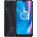 Alcatel 5030D 1SE 3/32GB Power Gray