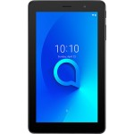 Alcatel 8068 1T 7'' Wifi Prime Black
