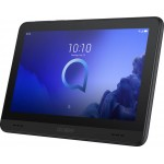 Alcatel 8051 Smart Tab 7'' Wifi Black