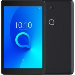 Alcatel 9027F 3T 8'' 4G Metallic Black