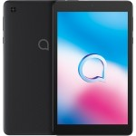 Alcatel 9032X 3T 8'' 4G 2/32GB Black