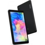 Lenovo Tab M7 TB-7305F 7.0 1GB+16GB Wifi Onyx Black