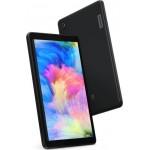 Lenovo Tab M7 TB-7305X 7.0 1GB+16GB LTE Onyx Black