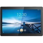 Lenovo Tab M10 HD TB-X505F 10.1 2GB+32GB Wifi Slate Black