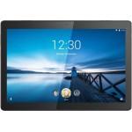 Lenovo Tab M10 HD TB-X505L 10.1 2GB+32GB LTE Slate Black