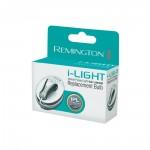 REMINGTON 44090530100 SP-IPL i-Light IPL Replaceme