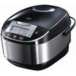 RH 21850-56 Cook@Home Multi Cooker