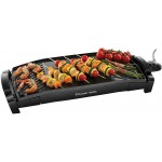 RH 22940-56 MaxiCook Curved Grill & Griddle