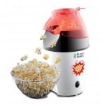 RH 24630-56 Fiesta Popcorn Maker