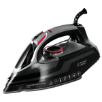 RH 20630-56 PowerSteam Ultra