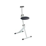 LEIFHEIT S 71310 MULTI SEAT WHITE