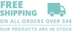 Free Shipping, All products in stock