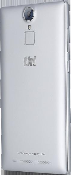 "Minya.gr - THL T7 5.5"" IPS 8-Core 3GB RAM 16GB"