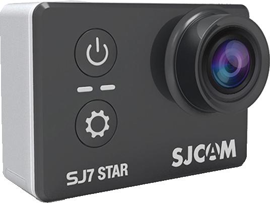 Minya.gr - SJCAM SJ7 Star Action Sports 4K Camera WiFi