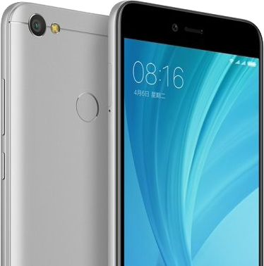 Minya.gr - Xiaomi Redmi Note 4 Global